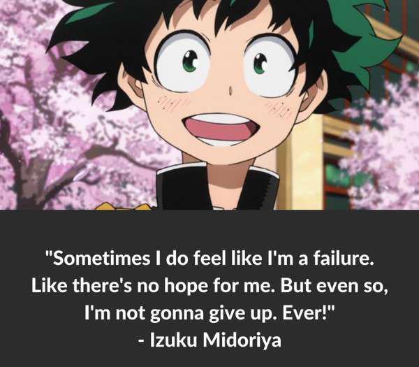 izuku-midoriya-quotes.jpg