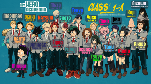 MyHeroAcademiaClass1-A-VERSION-2