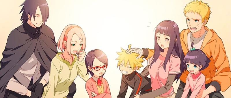 Naruto_Future