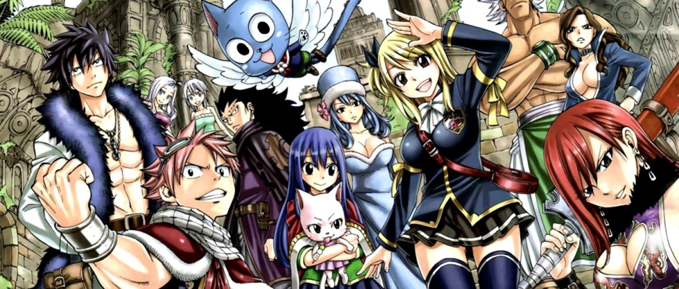 anime-fairy-tail-ver-online.jpg