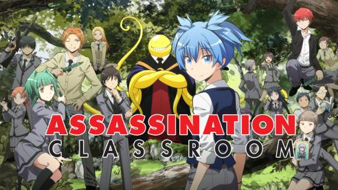 Assassination-Classroom-ansatsu-kyoushitsu-39940035-1170-658.jpg