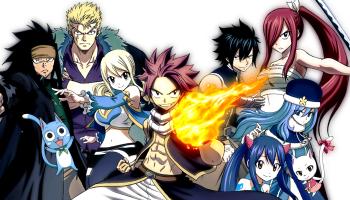Boruto: Naruto Next Generations Episode 73! | Anime Review
