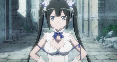 Hestia_Anime