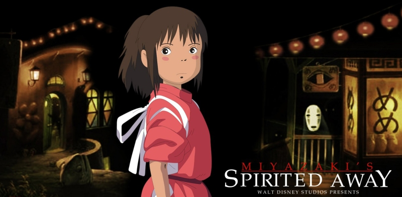 Spirited_Away_Wallpaper_by_behruz-e1414155694995-2