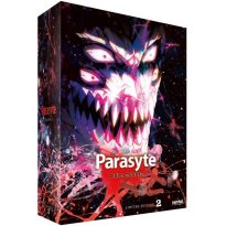 parasyte-the-maxim-limited-edition-479747.1